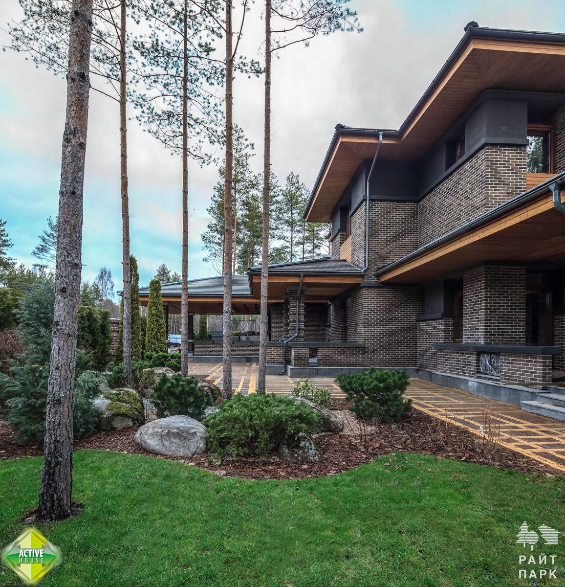 Купить дом деревня Гаврилково: - продажа домов в Москве на